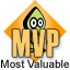 codeproject-mvp-logo