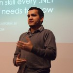 10 IT Admin skills every .NET developer should have before going live